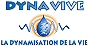 DYNAVIVE, la dynamisation de la vie ! - Purification de l'air par ionisation